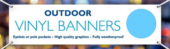 Marketing-Banners-Signage-Labels-Printing-two