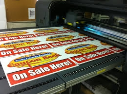 Hisun | Digital Printing Ireland
