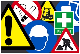 Hisun | Digital Health And Safety Signs