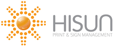 Printing Services Company