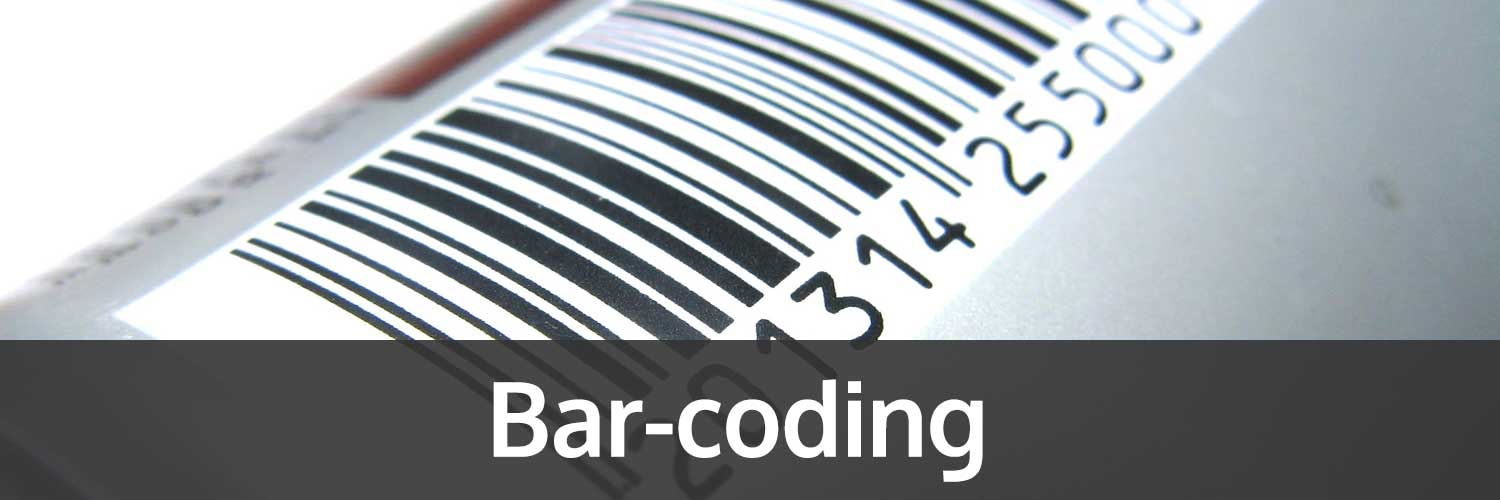 Hisun-Technologies-Slider-Bar-coding