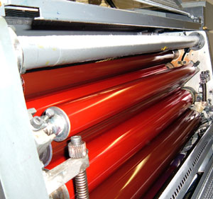 red-ink-rollers_hisun_technologies