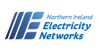 Hisun | Northern Ireland Electricity Networks