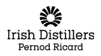 Hisun | Irish Distillers logo