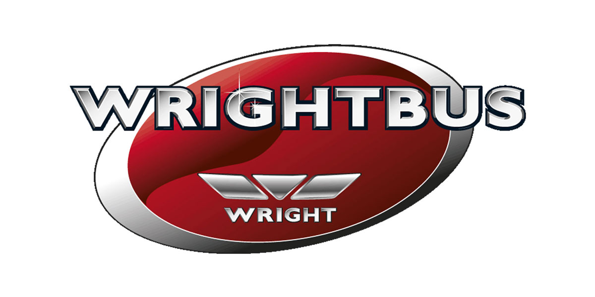 wright-bus-logo